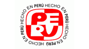 Fabricacion Nacional