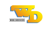 WEB DEVICES