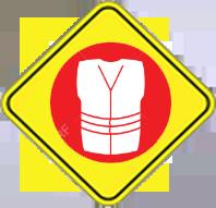 Ropa Seguridad