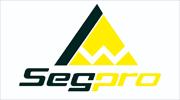 Segpro
