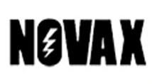 NOVAX
